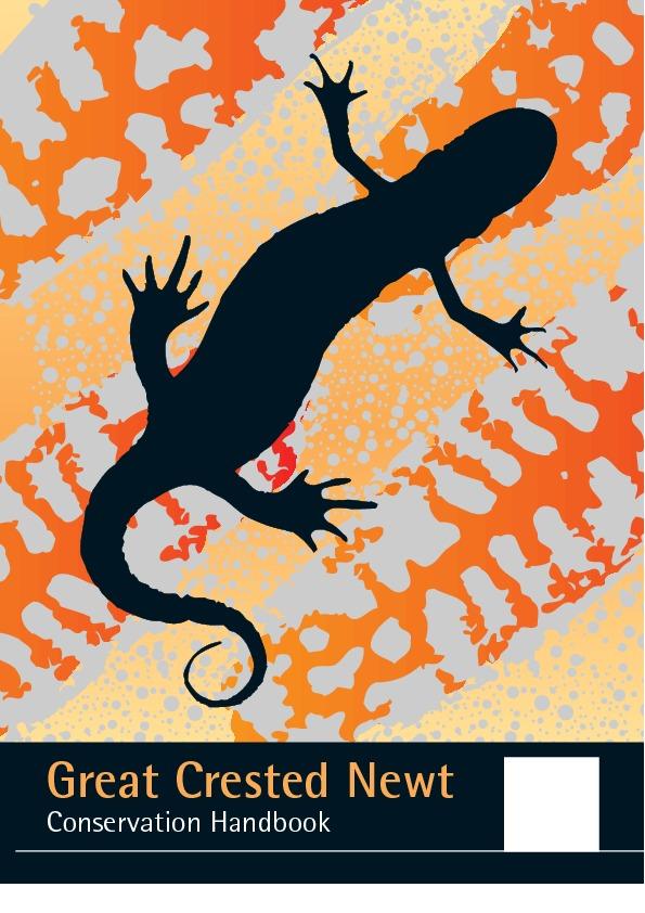 GCN Conservation Handbook